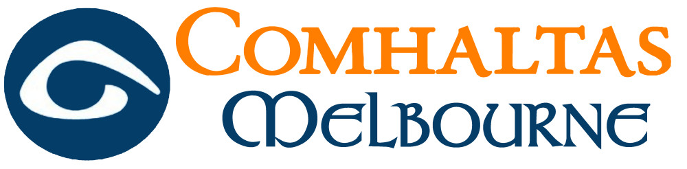 Comhaltas Ceoltóirí Éireann | Comhaltas Melbourne Branch Inc.